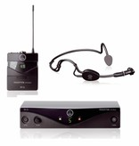 AKG AKG Perception Wireless 45 Sports Set