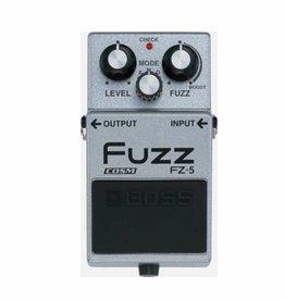 Boss Boss FZ-5 Fuzz
