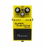 Boss Boss  SD-1W Super OverDrive
