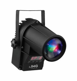IMG IMG LED-10 Spot