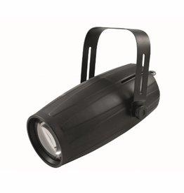 Eurolite Eurolite LED PST-15W  DMX Spot