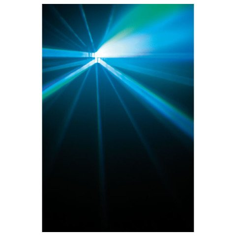 Showtec Showtec Double derby LED