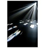 Showtec Showtec Dreamdancer DMX MKII