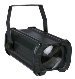 Showtec Showtec Powerbeam LED 30 RGB