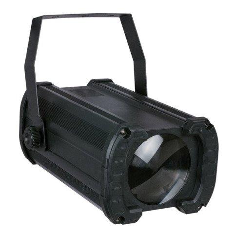 Showtec Showtec Powerbeam LED 30 RGB