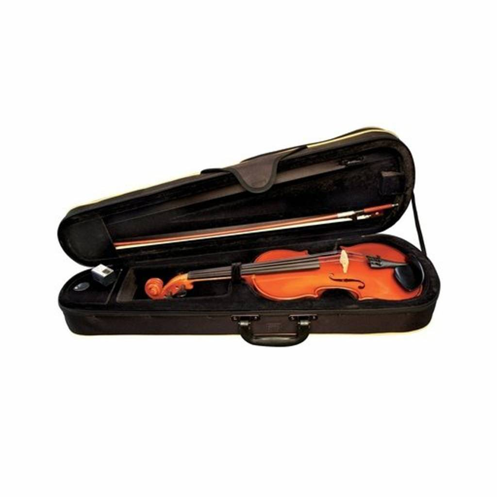 GEWA Gewa Violinen Set Allegro 3/4
