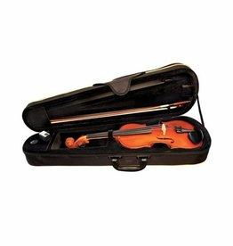 GEWA Gewa Violinen Set Allegro 4/4