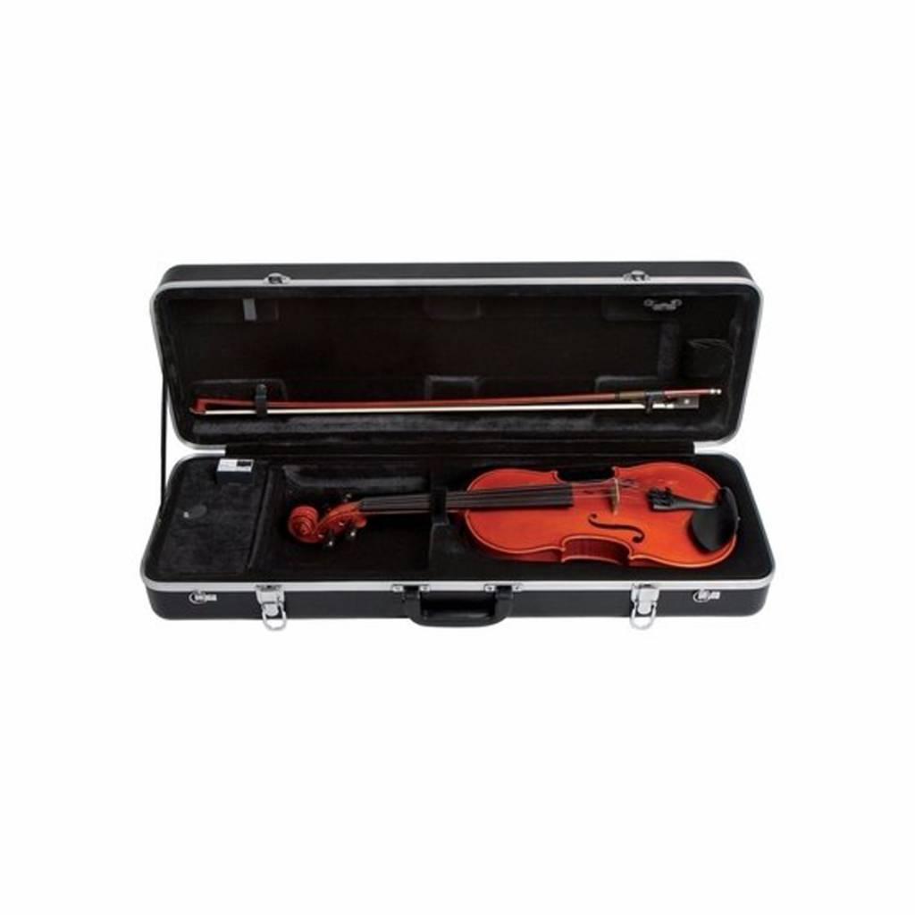 GEWA Gewa Violinen Set Ideale 4/4