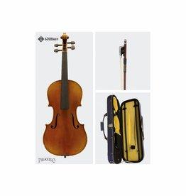 Johanse Johanse Violine Set Linkshänder