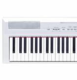 Yamaha Yamaha P-125 weiss Portabel E-Piano