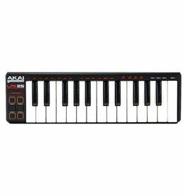 AKAI Akai LPK 25 Kontroller Keyboard