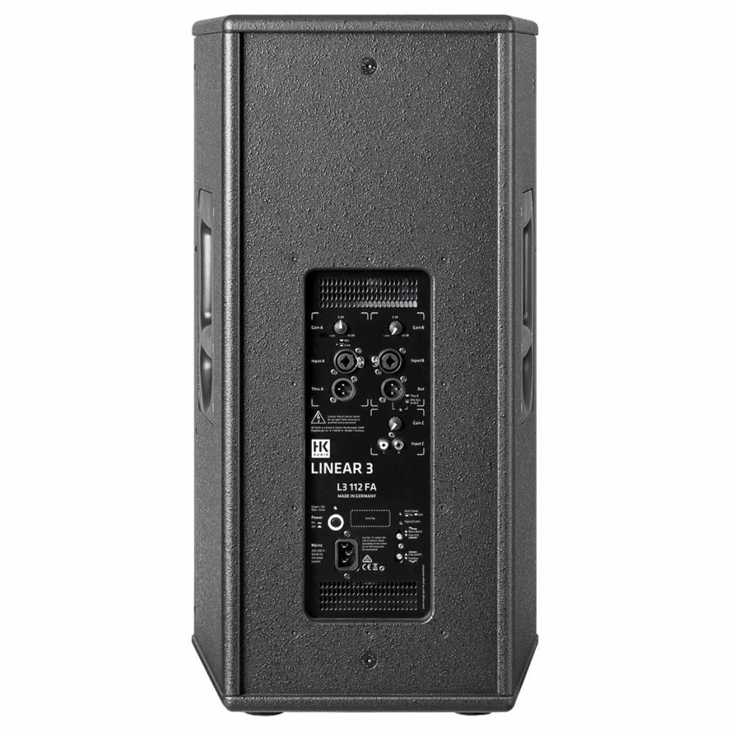 HK Audio HK-Audio Linear3 112 FA