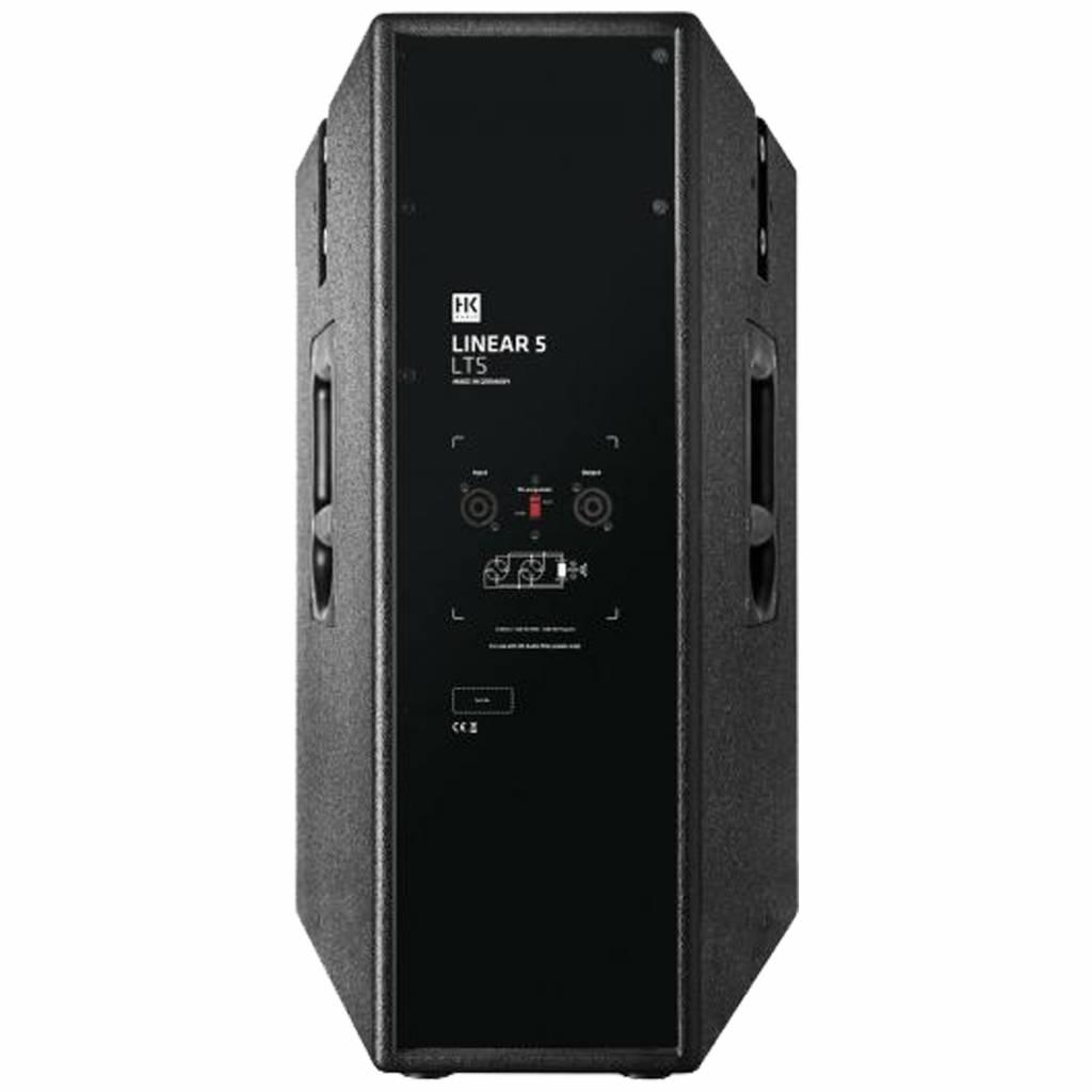 HK Audio HK-Audio Linear5 LTS