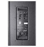 HK Audio HK-Audio Linear5 112 FA