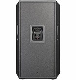 HK Audio HK-Audio Linear5 115 F