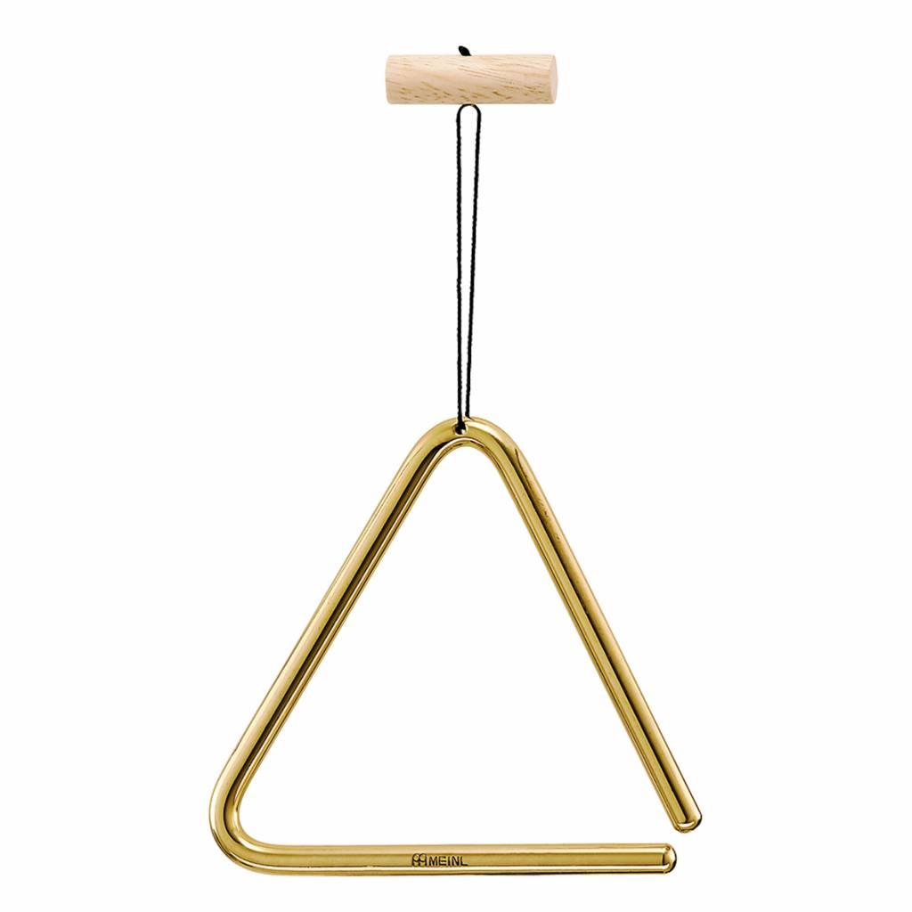 Meinl Meinl  TRI15B Triangle