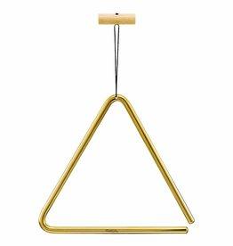 Meinl Meinl TRI20B Triangle