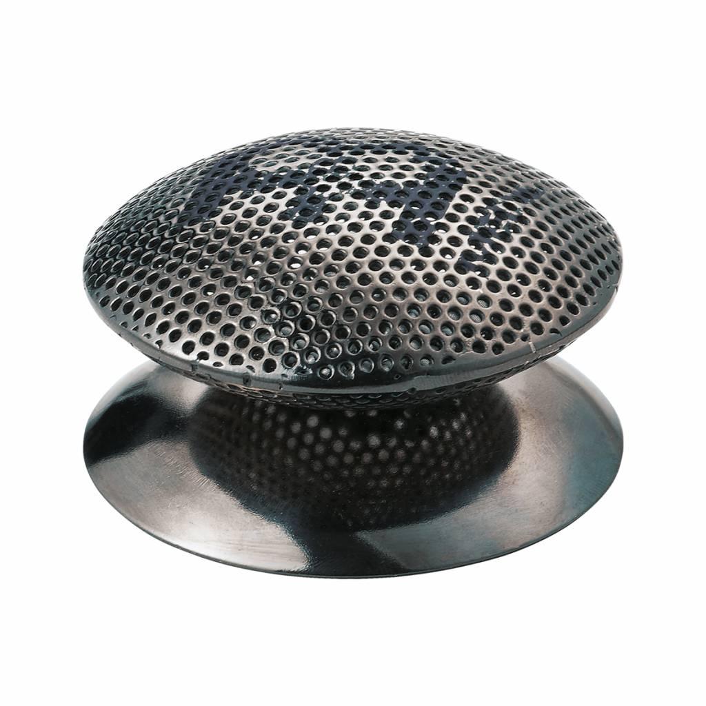 Meinl Meinl SH17 Spin Spark Shaker