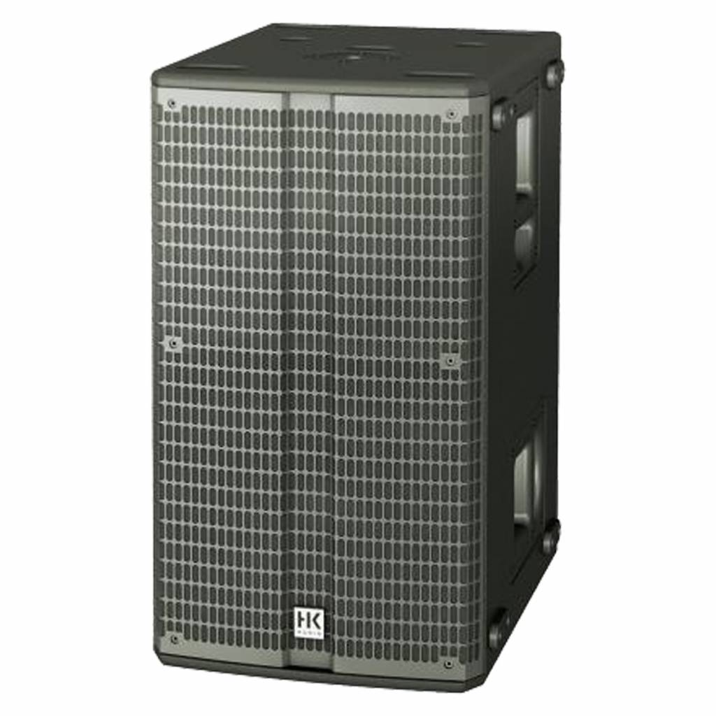 HK Audio HK-Audio Linear5 SUB 1200