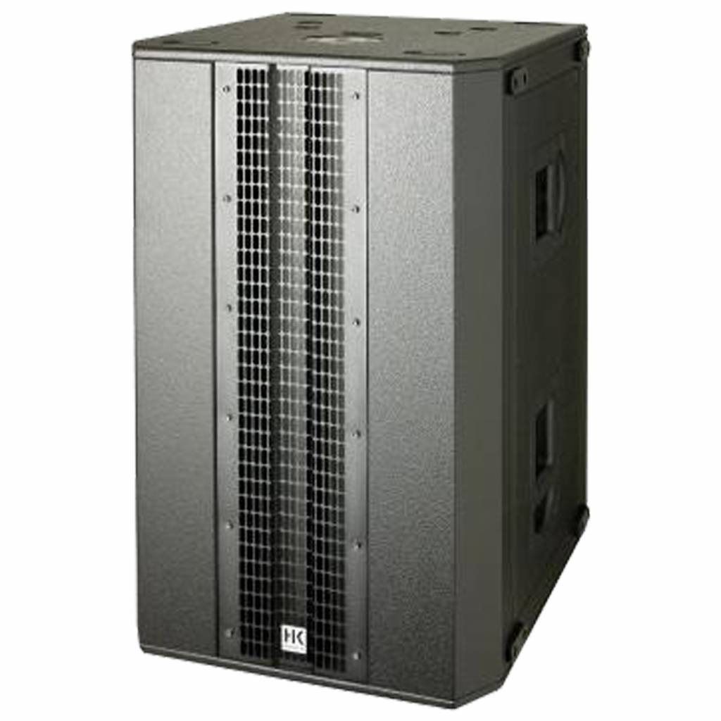 HK Audio HK-Audio Linear5 SUB 2000