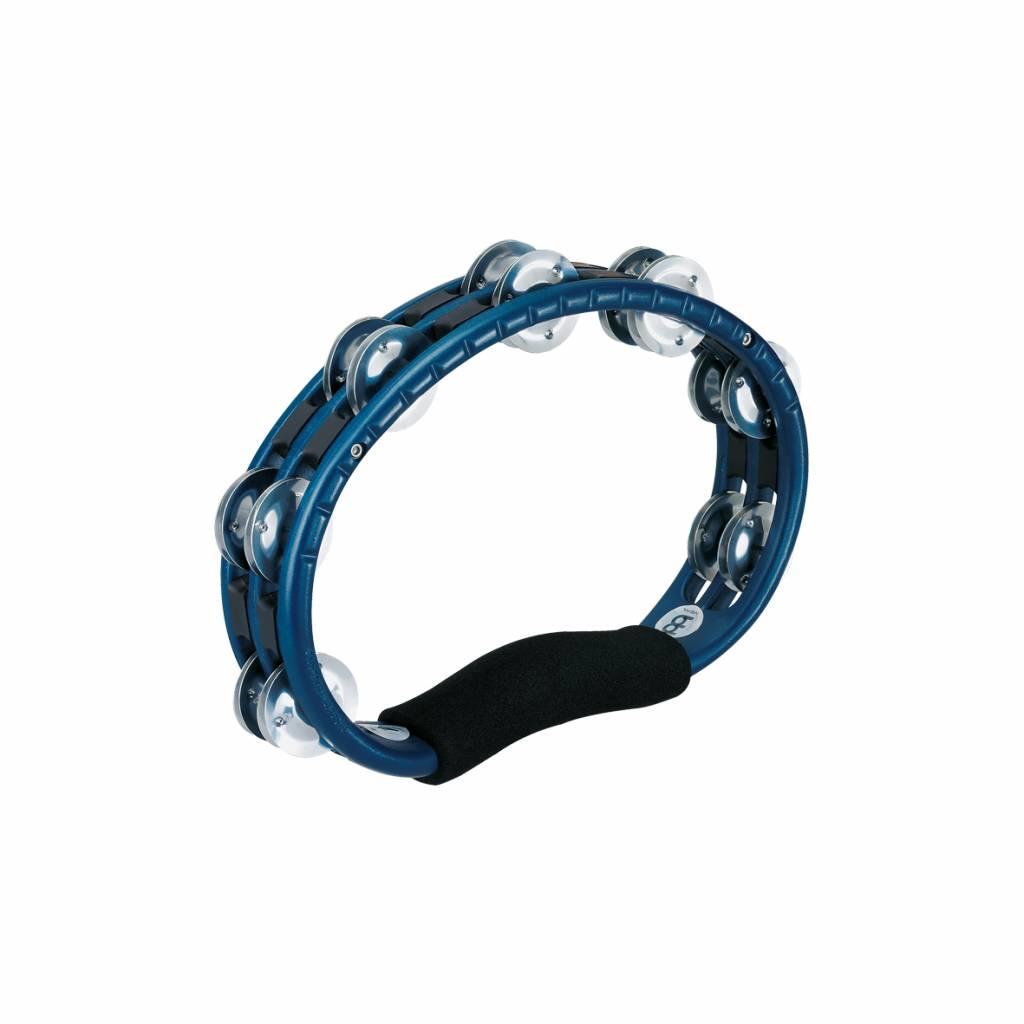 Meinl Meinl TMT1A-B Hand Tambourine Blau