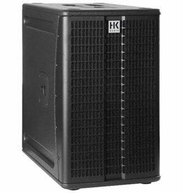 HK Audio HK-Audio Elements E 110 Sub A