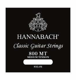 Hannabach Hannabach - 800 MT - Nylon