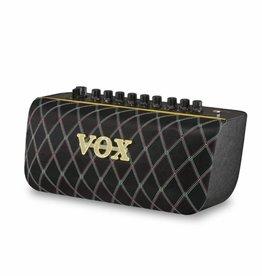 Vox Vox Adio Air GT