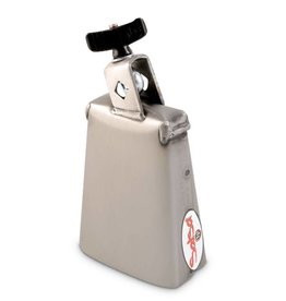 Latin Percussion LP Salsa Cha Cha Cowbell Low ES-12