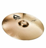 Paiste Paiste Alpha Thin Crash 17""