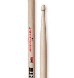 Vic Firth Vic Firth 5A