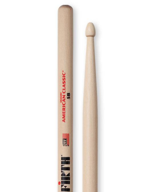 Vic Firth Vic Firth 5B