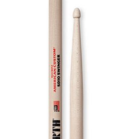 Vic Firth Vic Firth SD-10 Swinger