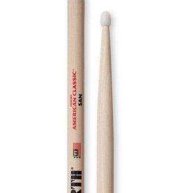 Vic Firth Vic Firth 5AN