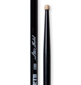 Vic Firth Vic Firth  SSG Steve Gadd