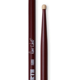 Vic Firth Vic Firth SDW Dave Weckl