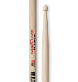 Vic Firth Vic Firth  X 5A Extreme