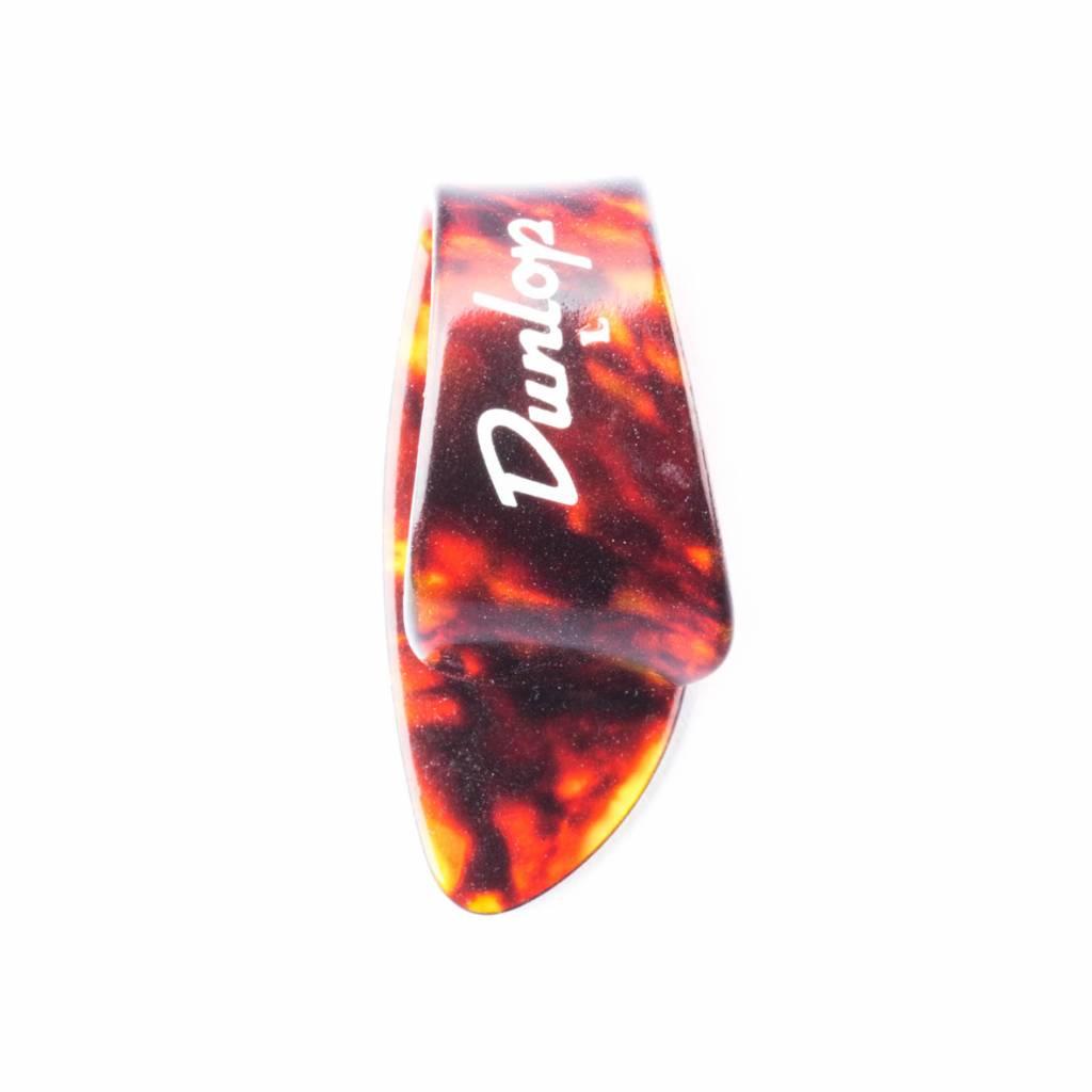 Dunlop  Dunlop Thumbpicks L