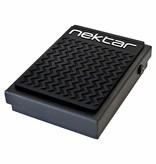 Nektar Nektar NP-1 Sustain Pedal - Taster umschaltbar