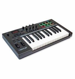 Nektar Nektar Impact LX25+ USB Kontroller Keyboard