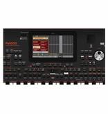 KORG KORG PA-1000 professional Arranger Keyboard
