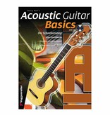 Voggenreiter Voggenreiter Acoustic Guitar Basics