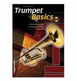 Voggenreiter Voggenreiter Trumpet Basics von Martin Reuther
