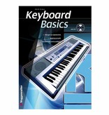 Voggenreiter Voggenreiter Keyboard Basics von Herb Kraus