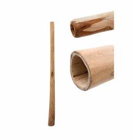Terre Terre Didgeridoo Teak 100cm