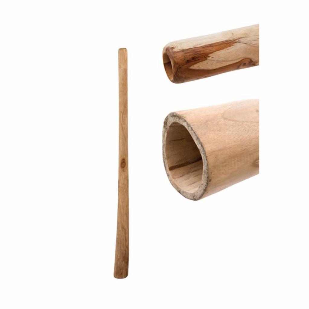 Terre Terré Didgeridoo Teak 100cm 38140020