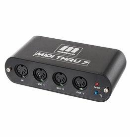 Miditech Miditech Midi Thru 7