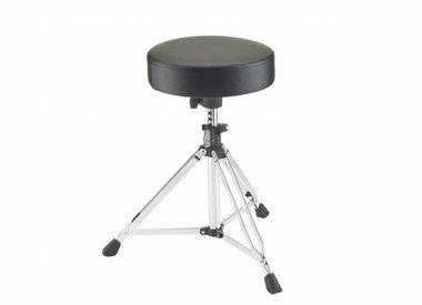 Drum-Hocker