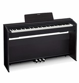 CASIO Casio Privia PX-870 Digitalpiano schwarz