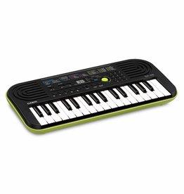 CASIO CASIO SA46 Mini-Keyboard